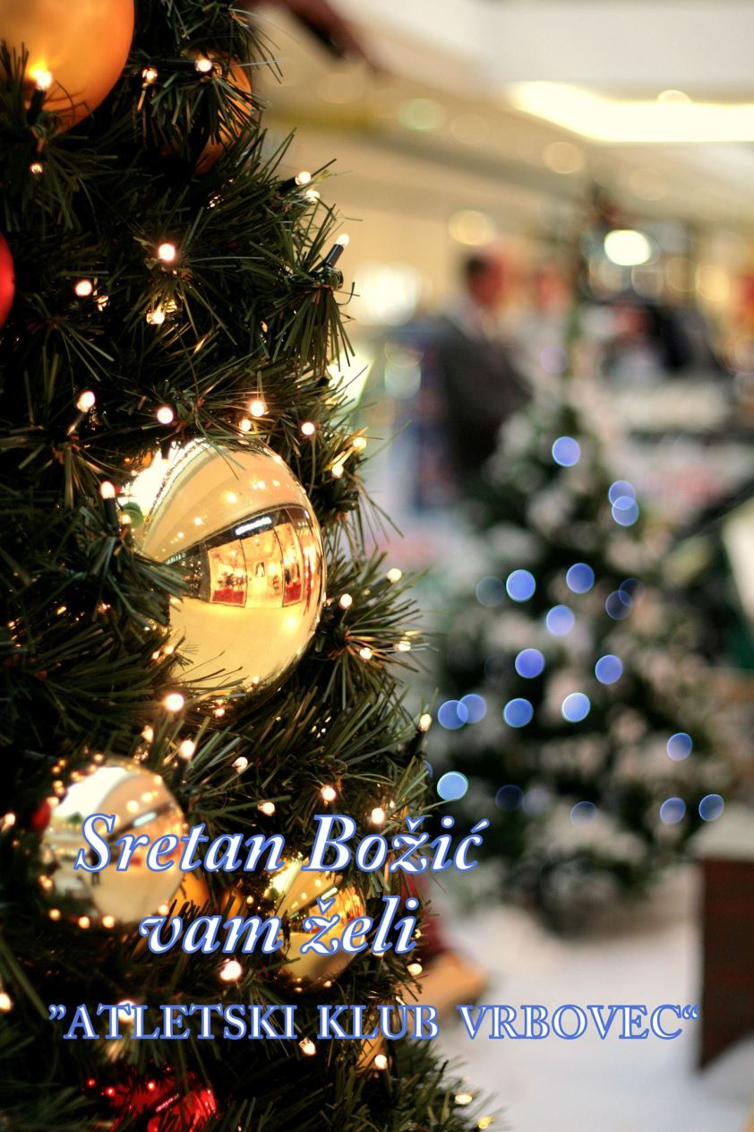 Božić 13